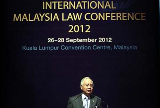 Kerajaan Masih Beri Perhatian Pendapat Badan Peguam – Najib