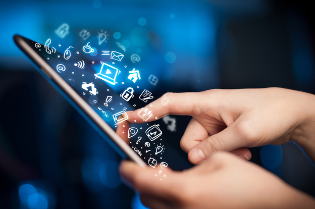 Mobile App developers - The Evolution of Mobile Development in Malaysia