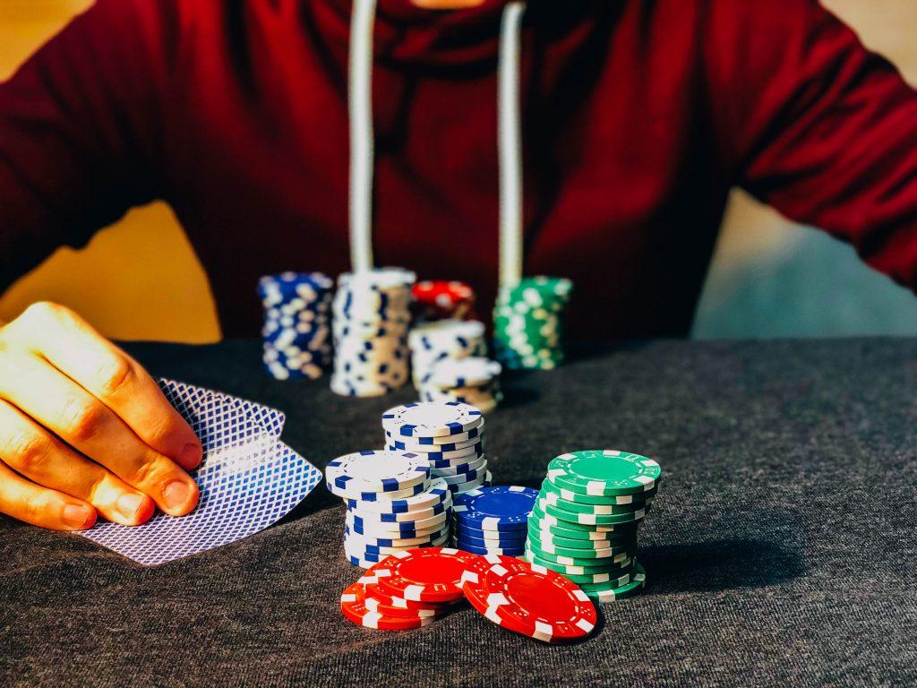 chris liverani vBpd607jLXs unsplash 1 1024x768 - What Contributes To An Addiction To Casinos