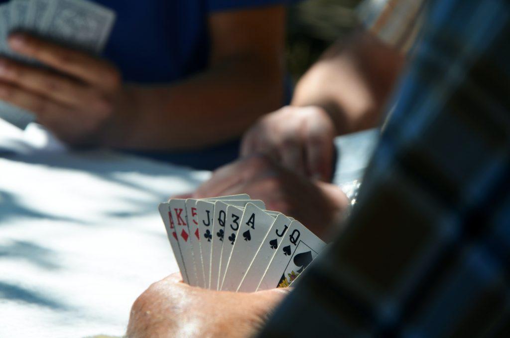 top online casino malaysia