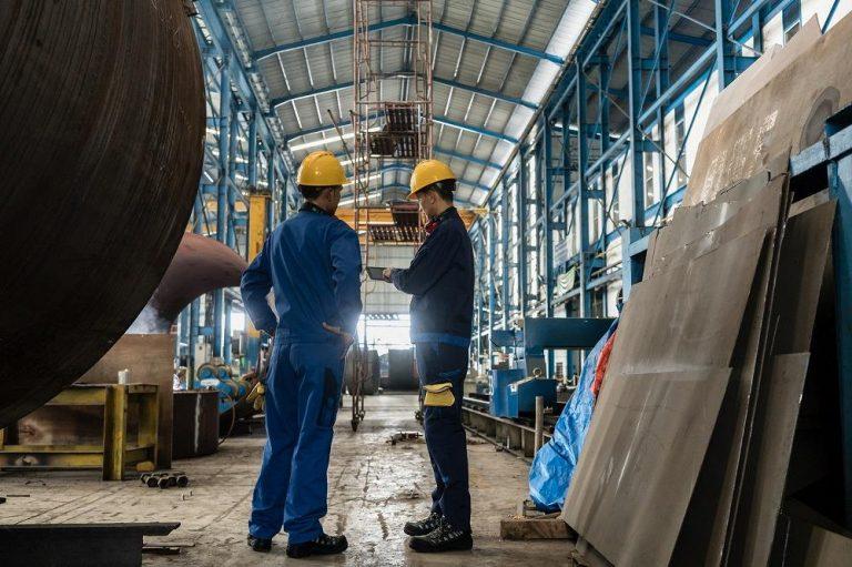 Large CNC Machining in Johor: Introducing CFM Technologies