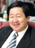 DonaldLim - Proaspirasi kuasai pemilihan MPP