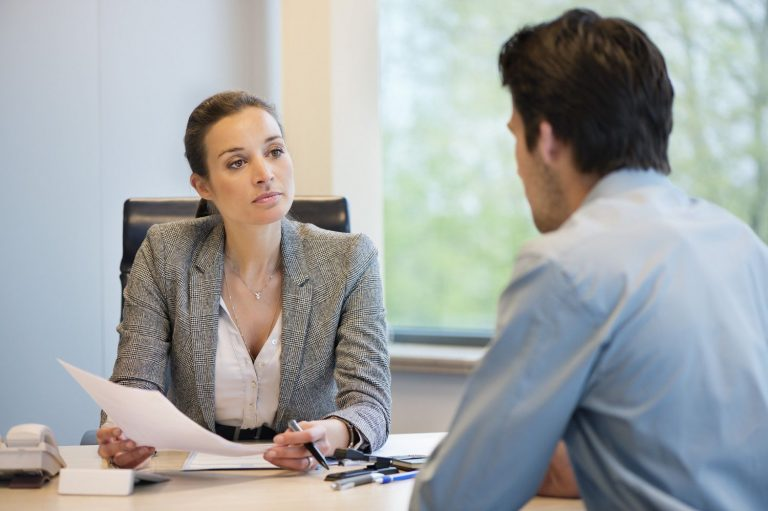 How to Pass an Interview Without a Hitch