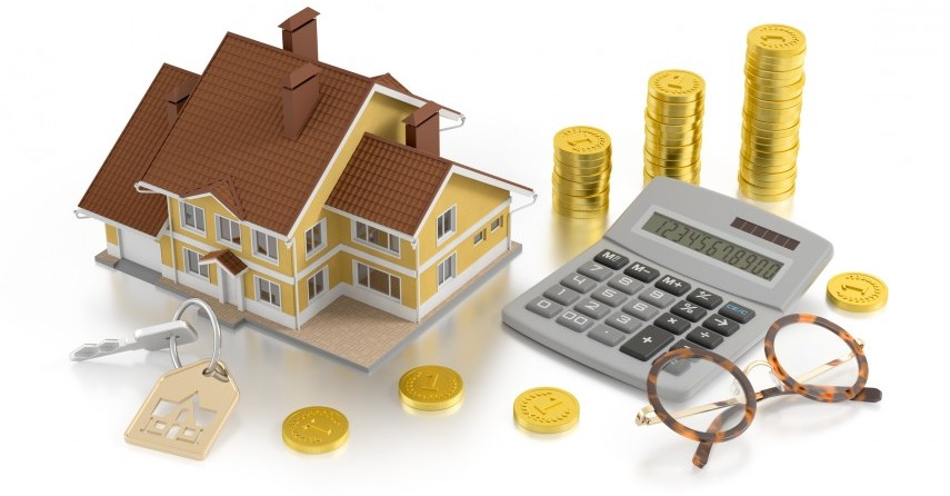 Rent Tax HRA e1492416603594 - Still Using the Old Method?