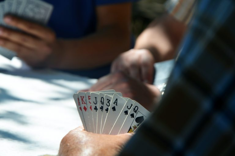 What Contributes To An Addiction To Casinos
